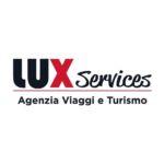 LuxServices Agenzia Viaggi